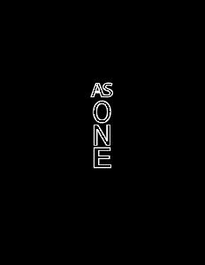 ASone.black-02